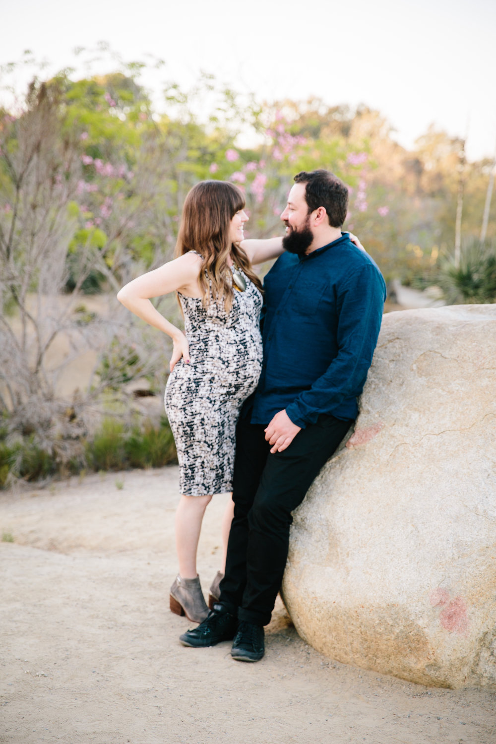 Maternity Session Balboa Park-24.jpg