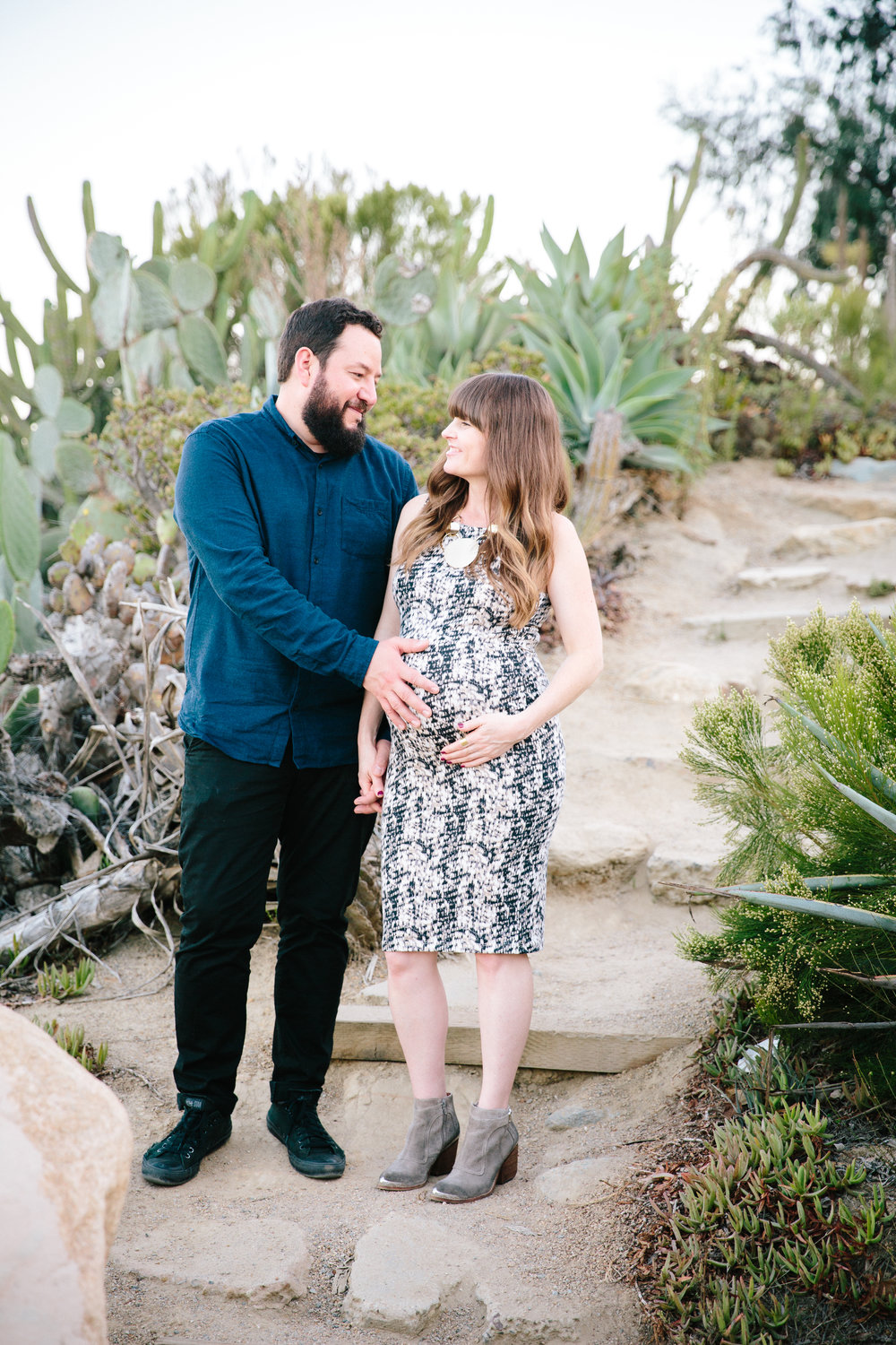 Maternity Session Balboa Park-29.jpg