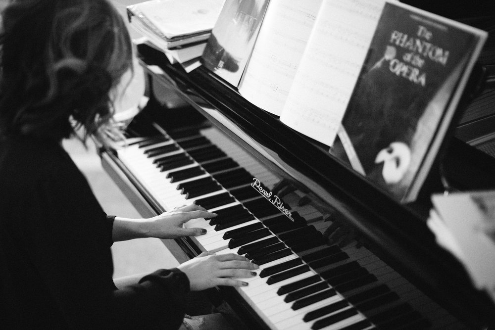 Katherine Piano Mary Graham Photography-2.jpg