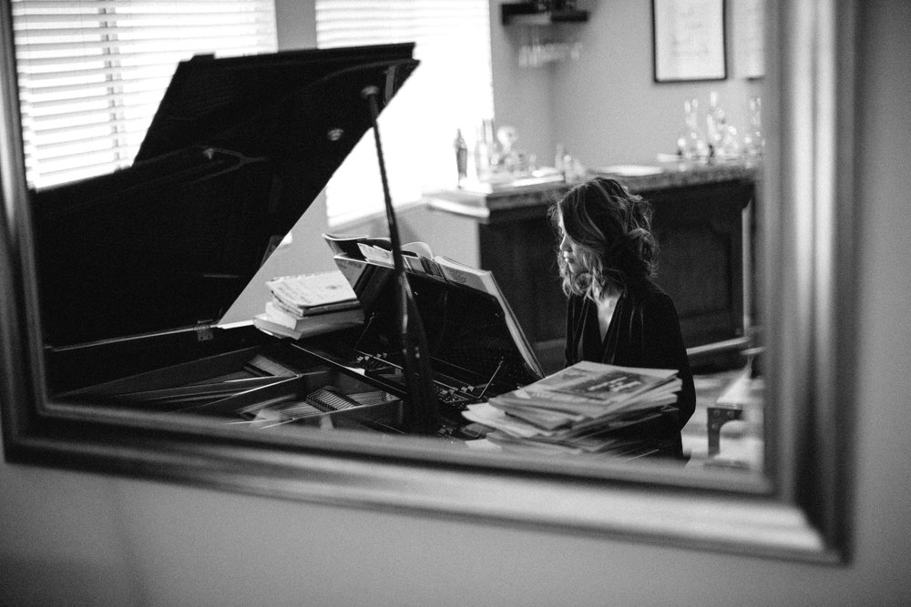 Katherine Piano Mary Graham Photography-1.jpg