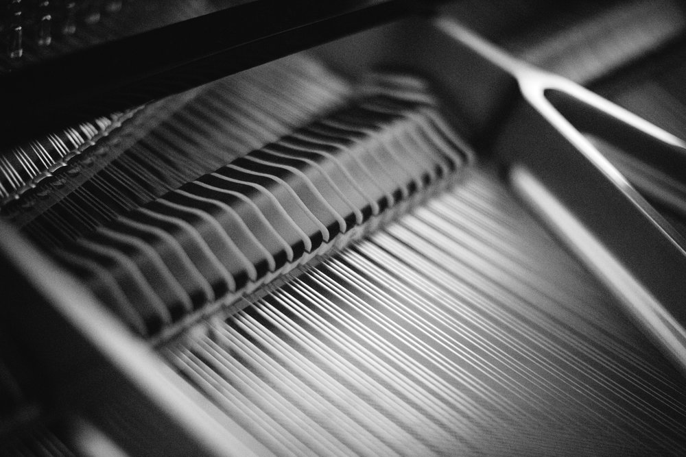 Katherine Piano Mary Graham Photography-8.jpg