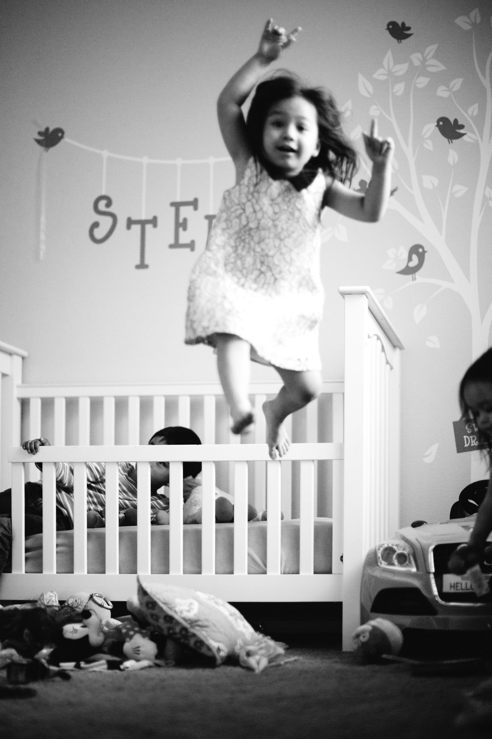 Childhood Mary Graham Photography-8.jpg