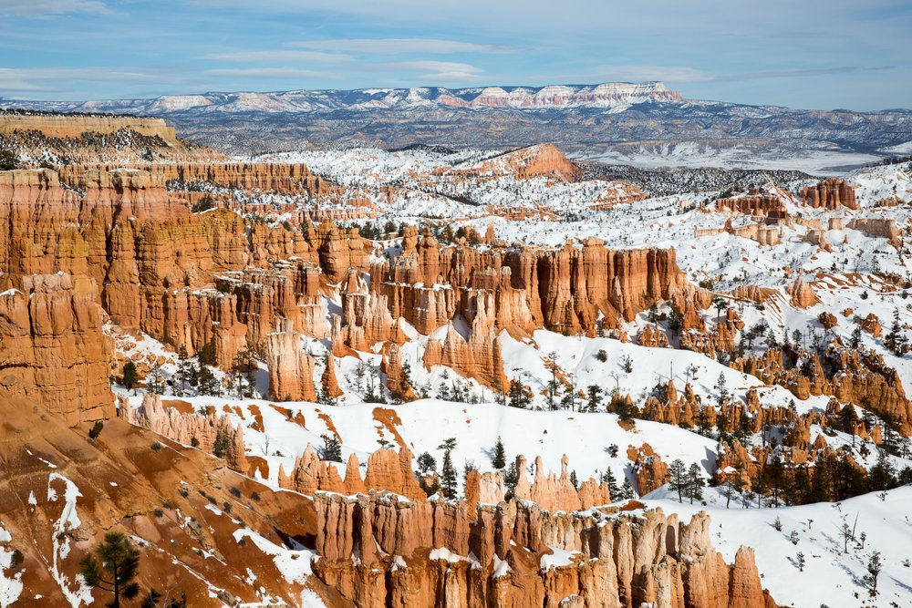 365 February Bryce Canyon-9.JPG