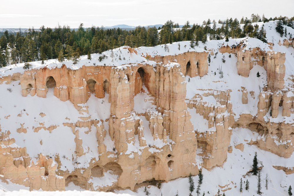 365 February Bryce Canyon-10.JPG