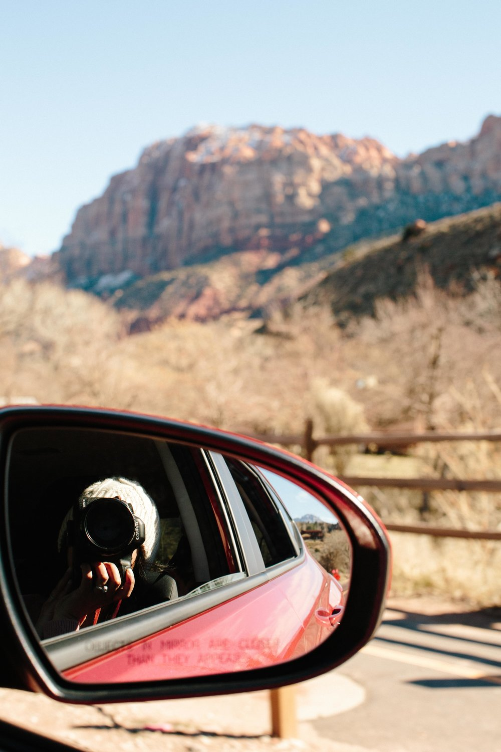 365 February Zion National Park-1.JPG