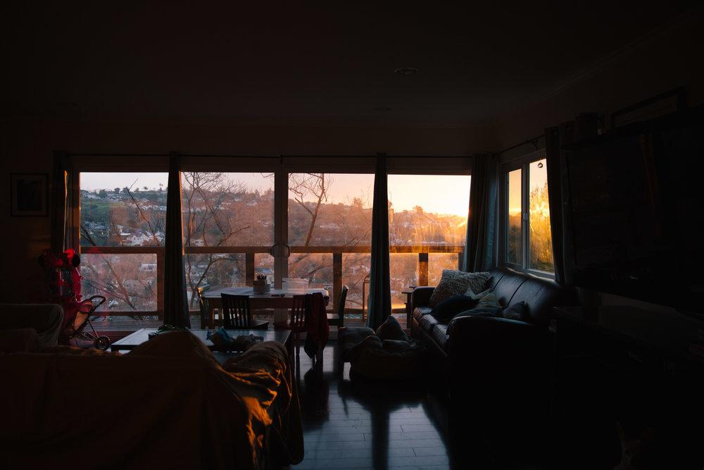 365 February Sunrise.JPG