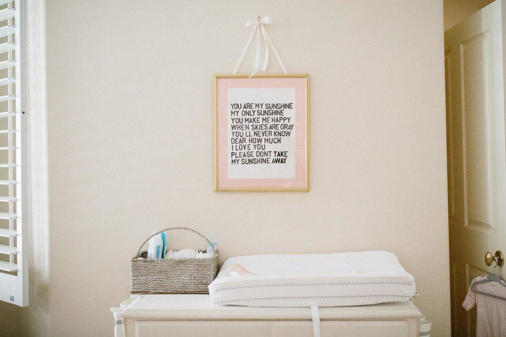 Brentwood Lifestyle Newborn-5.JPG