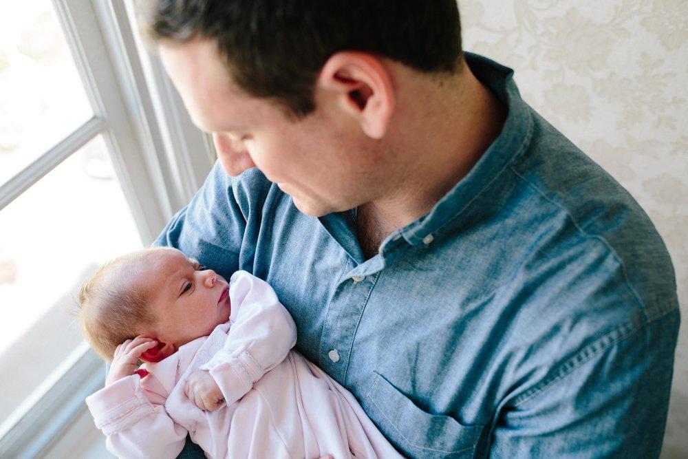 Brentwood Lifestyle Newborn-10.JPG