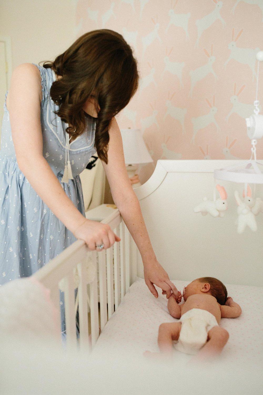 Brentwood Lifestyle Newborn-18.JPG