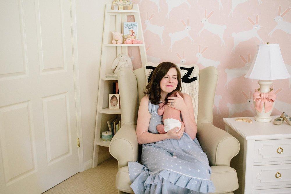 Brentwood Lifestyle Newborn-23.JPG