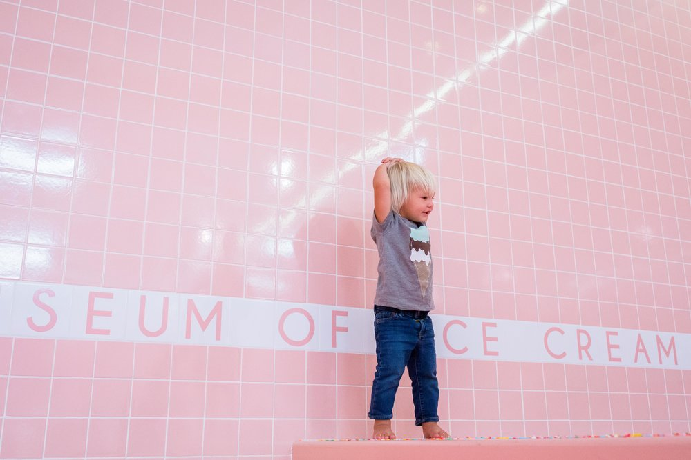 Museum of Ice Cream Los Angeles Destination Photography-25.JPG