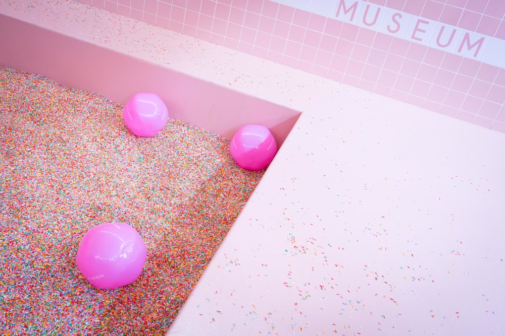 Museum of Ice Cream Los Angeles Destination Photography-28.JPG