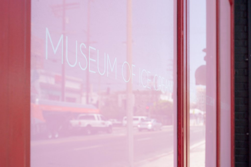 Museum of Ice Cream Los Angeles Destination Photography-37.JPG