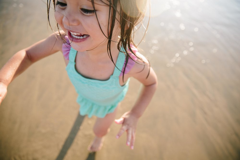 Mary Graham Photography Beach Portrait.JPG