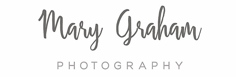 Mary Graham Photography