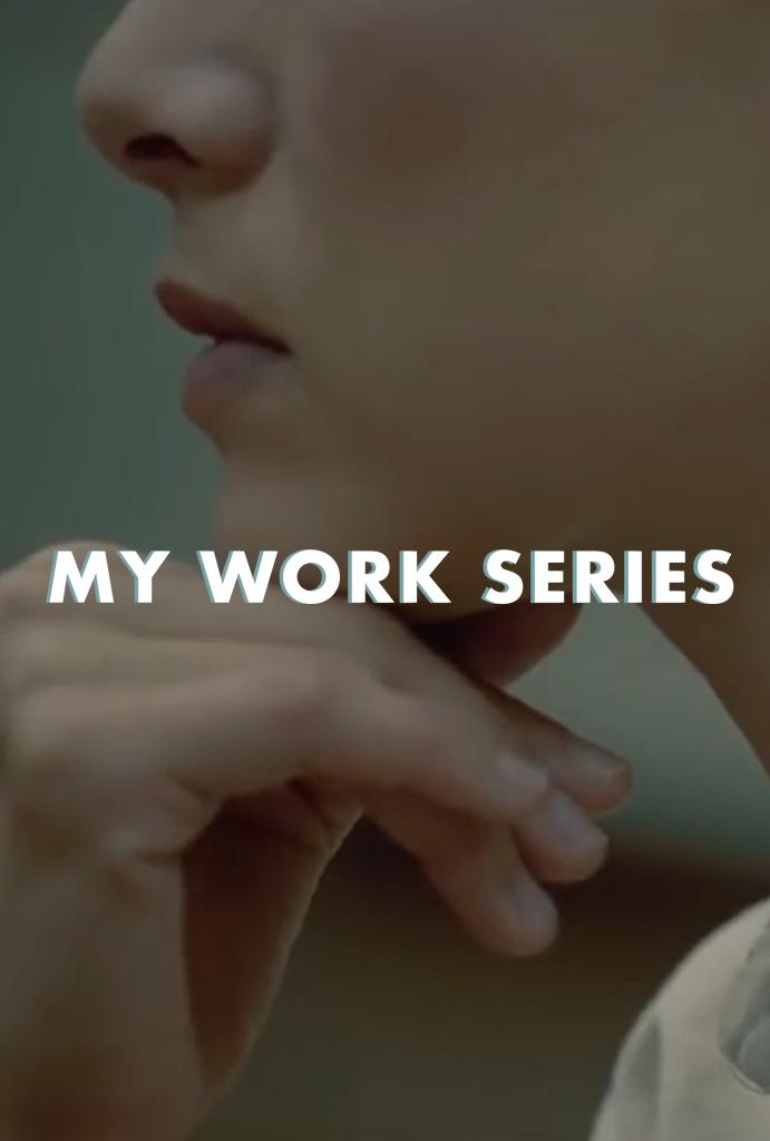 hokkfabrica-hftv-my-work-series.jpg