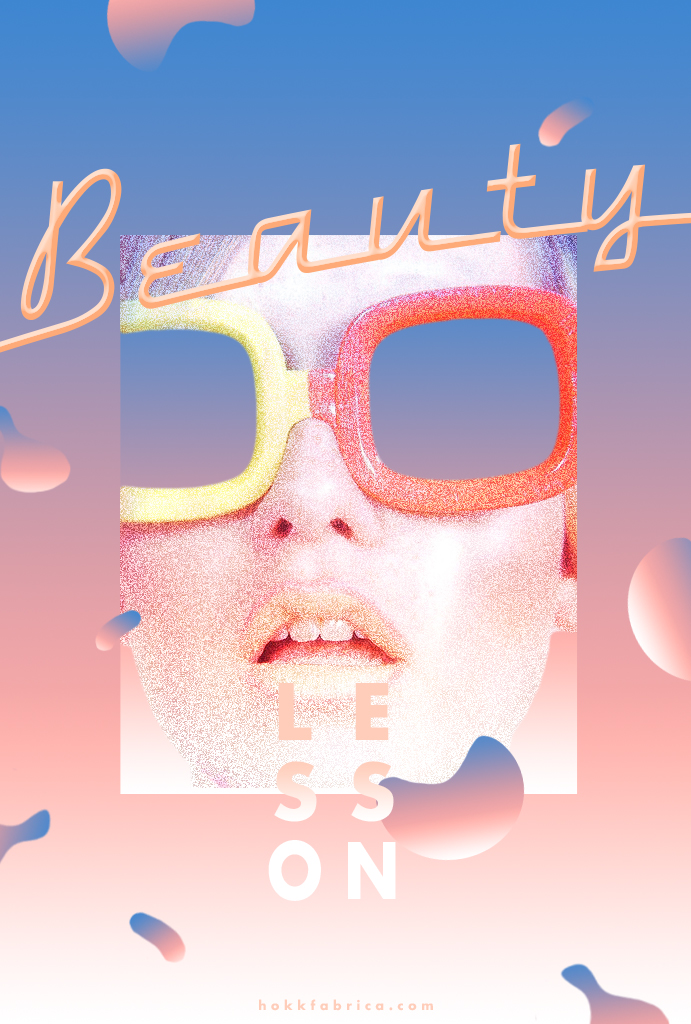 hokkfabrica-video-beautyleasson.jpg