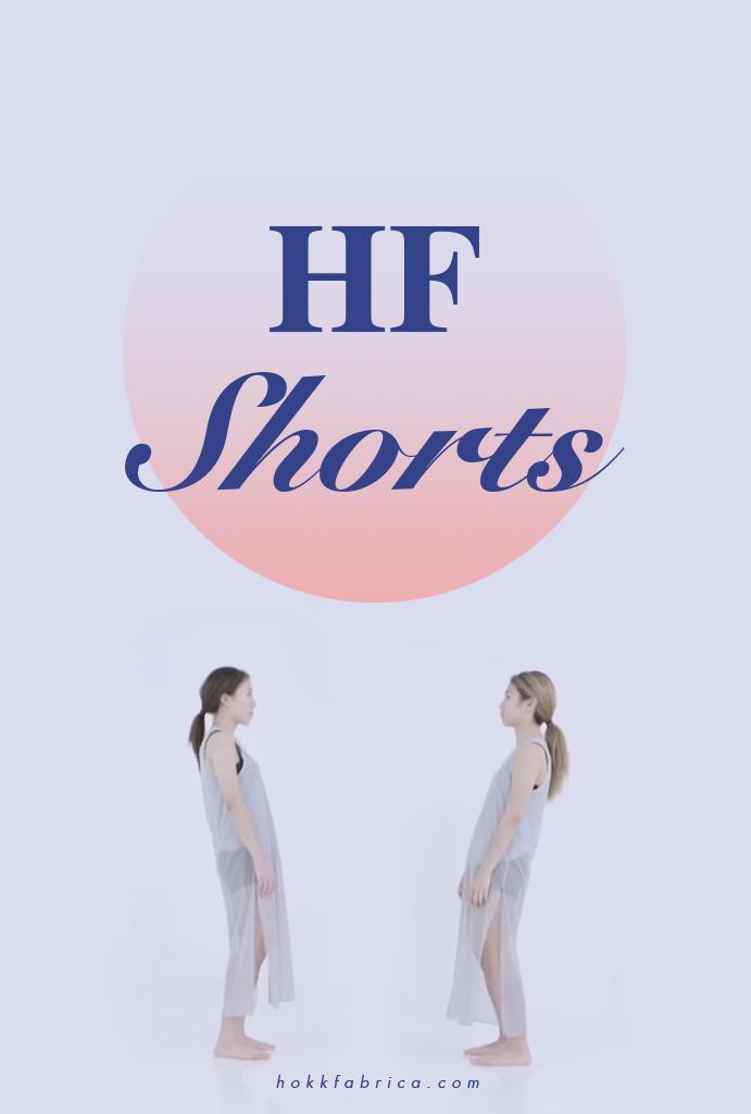 hokkfabrica-video-hfshorts.jpg