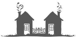 twosmallhouses.jpg