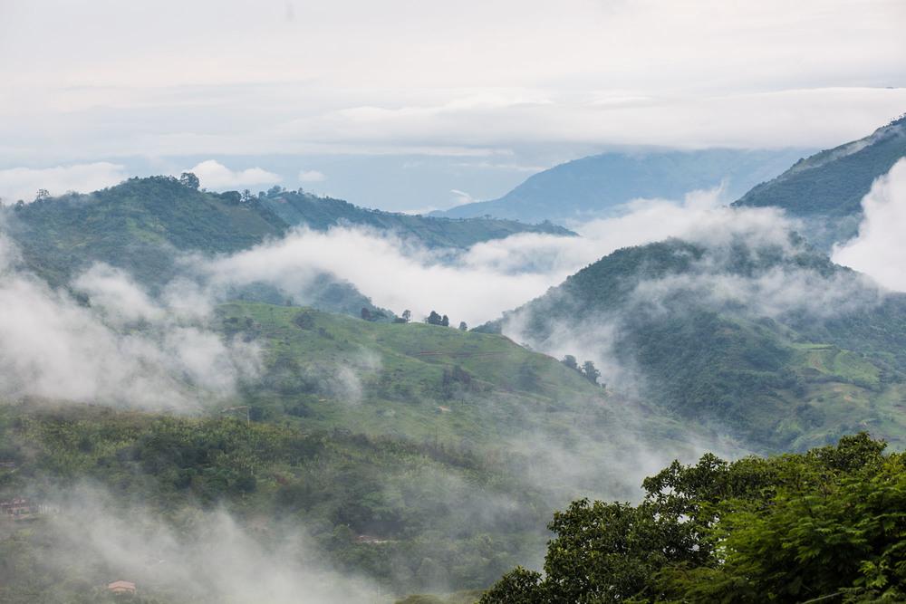 TG_151127_Antioquia_8789.jpg