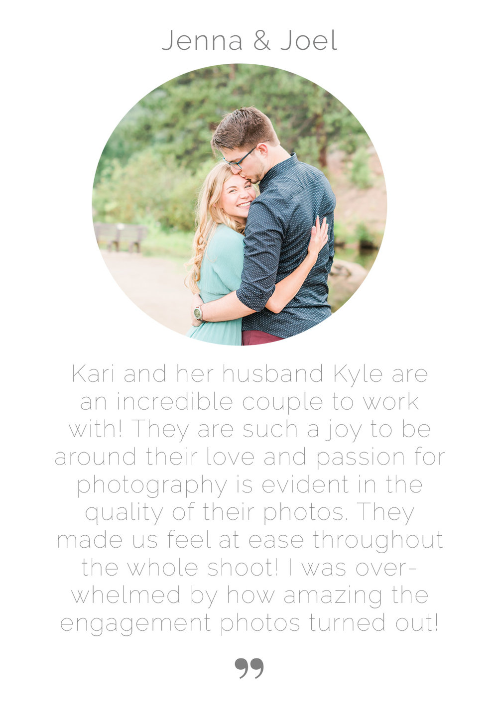 Jenna & Joel.jpg