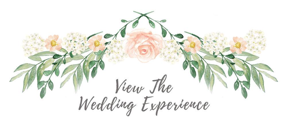 logo wedding experience.jpg