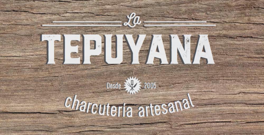 PROCESO+TEPUYANA.png