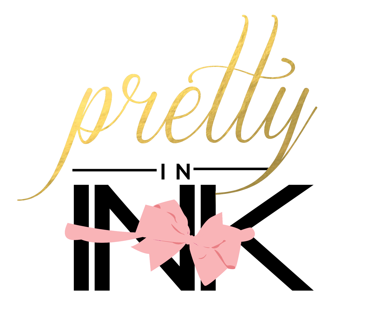 pretty in ink luxury tattoo service