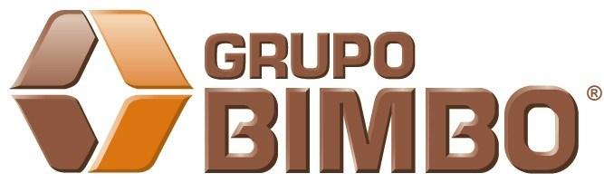 grupobimbo.jpg