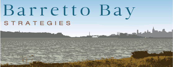 Barretto Bay Strategies