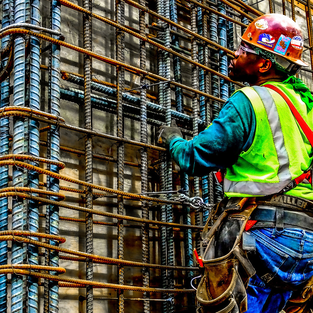 Construction photo-4.jpg