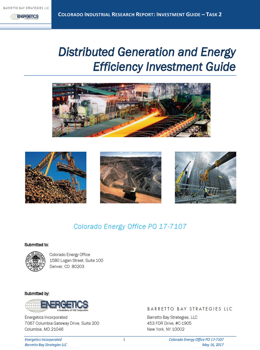 Colorado Energy Office Distributed Energy Investment Guide - 5.16.17.jpg