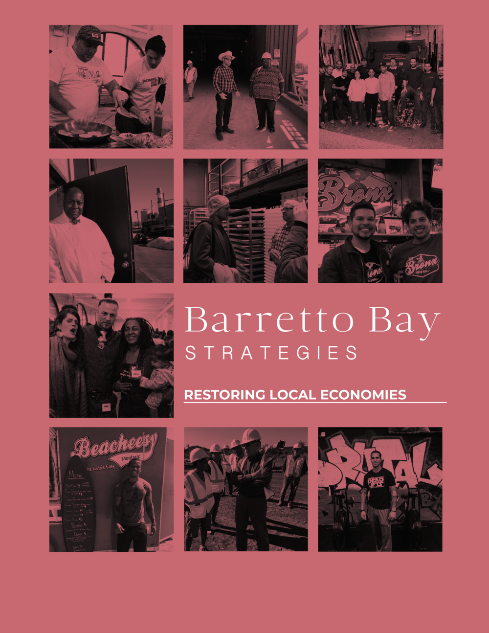 Restoring Local Economies qualifications_2 (1)_Page_01.png