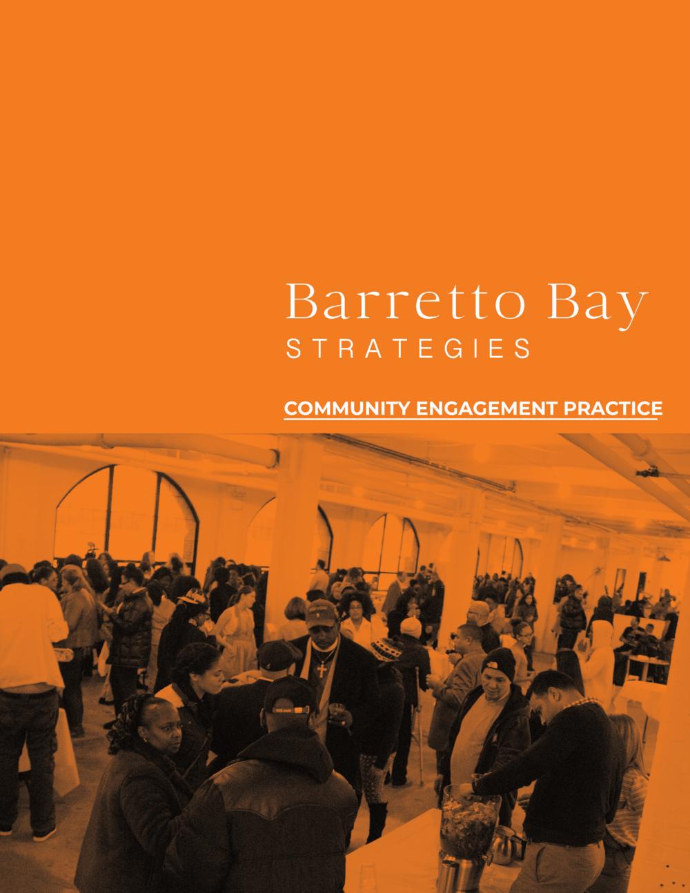 CommunityEngagement (1)_Page_01.png