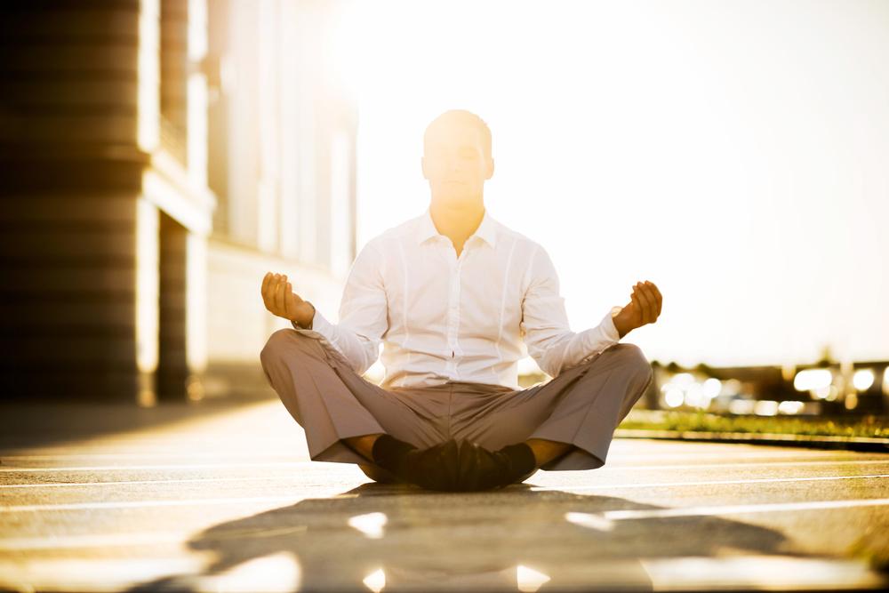 meditation.man.jpg
