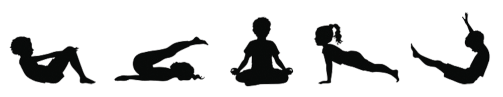 Kids Yoga Silouette.png