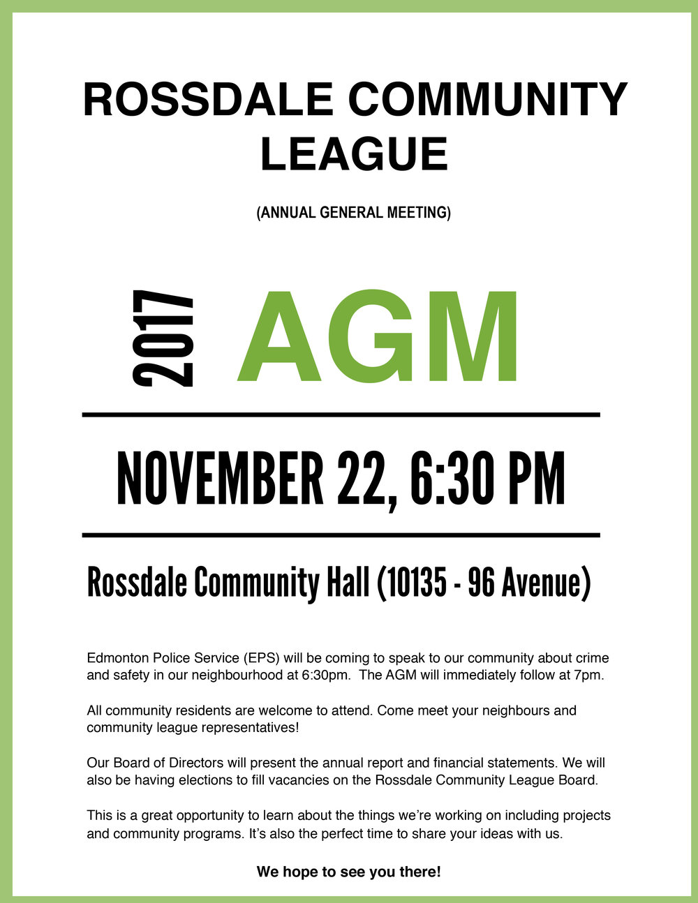 2017 Rossdale AGM poster .jpg