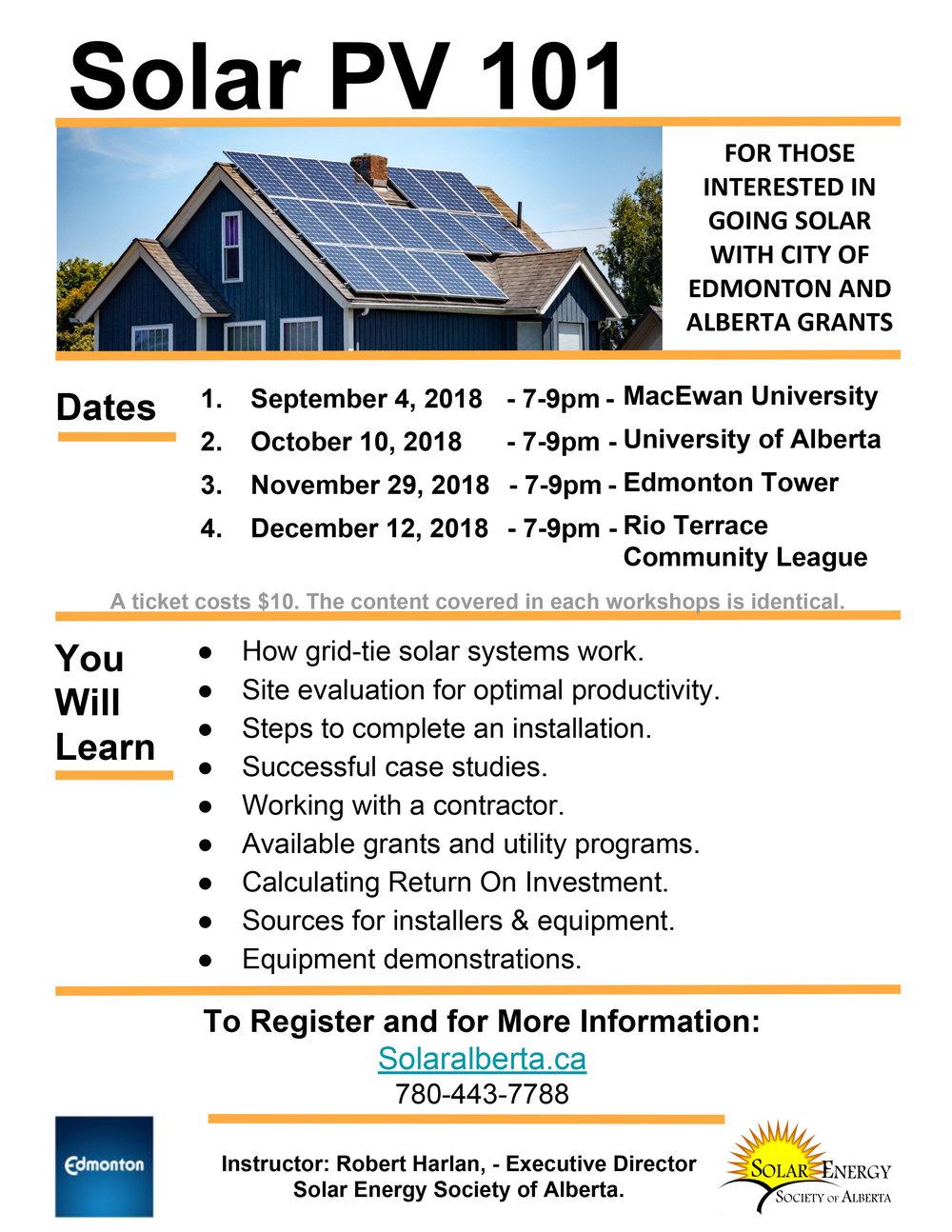 Solar-PV-101-poster.jpg