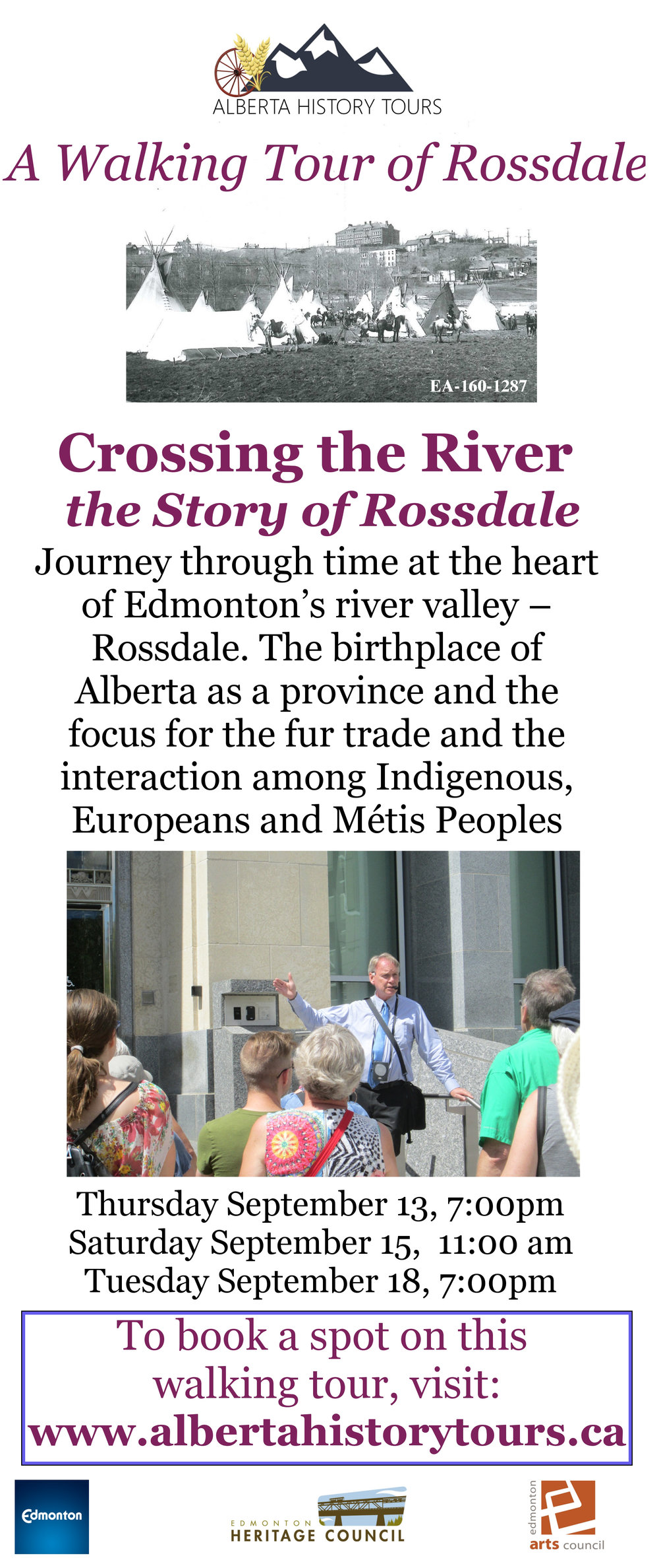 Alberta History Tour Flyer 1 UP.jpg