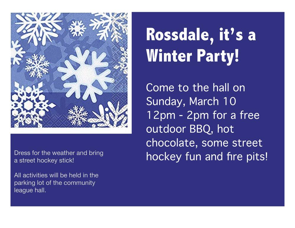 Rossdale Winter party-1.jpg