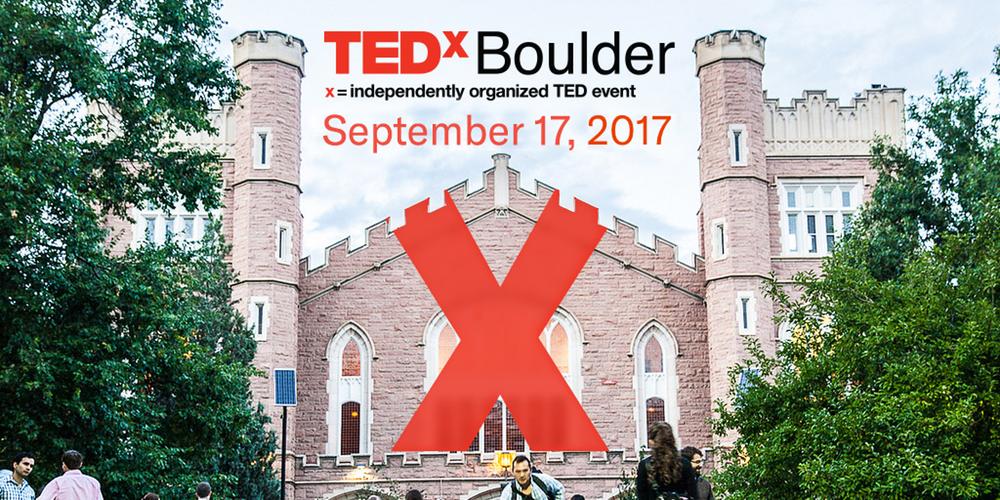 TEDx Boulder.png