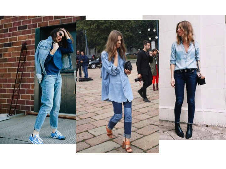 denim-on-denim.jpg