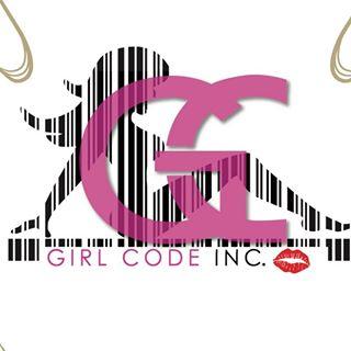 g code.jpg