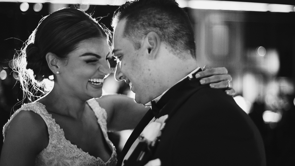 david and jessica melbourne wedding videography