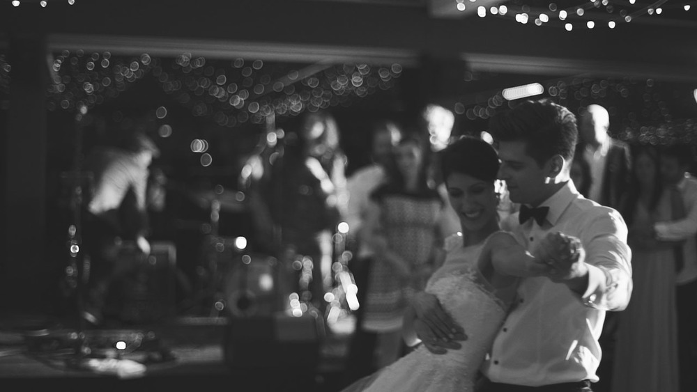 jason and sillan wedding videography melbourne