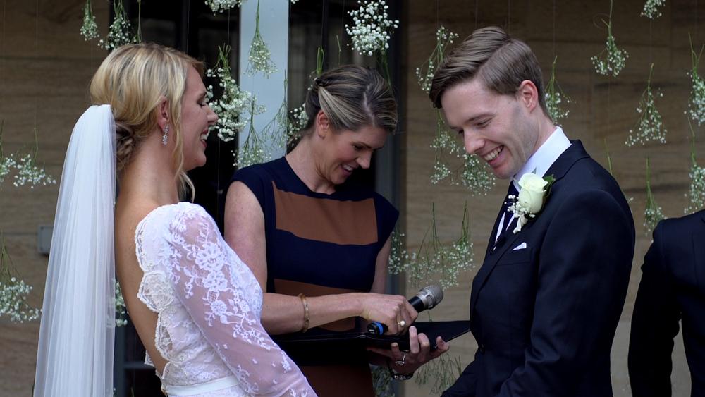 nicholas-and-stephanie-wedding-videography-sydney