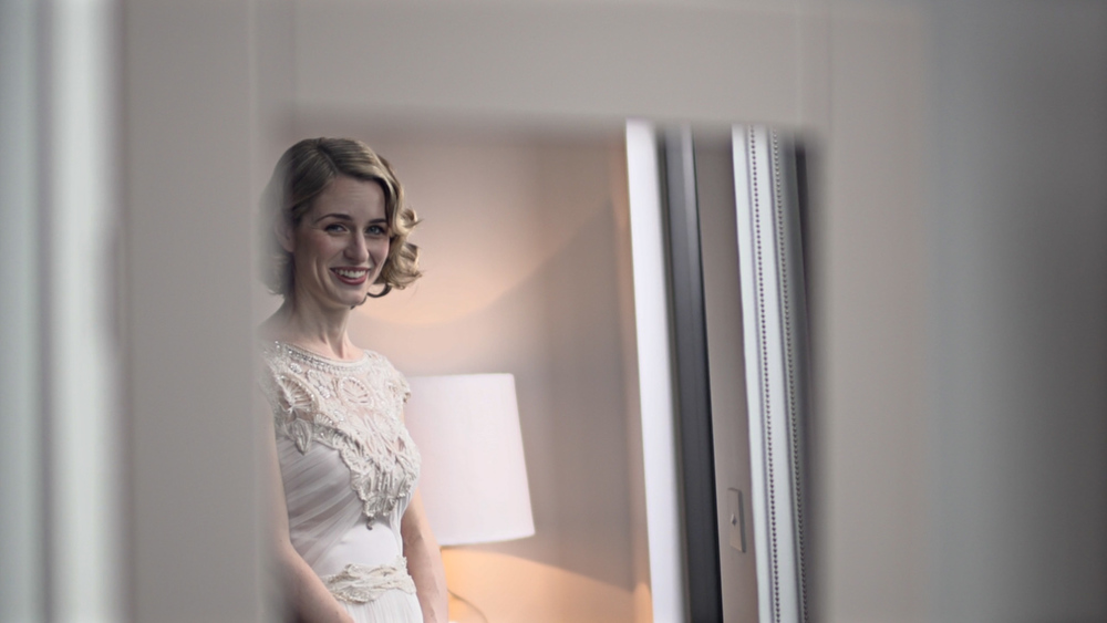 brendan-and-courtney-wedding-videography-melbourne