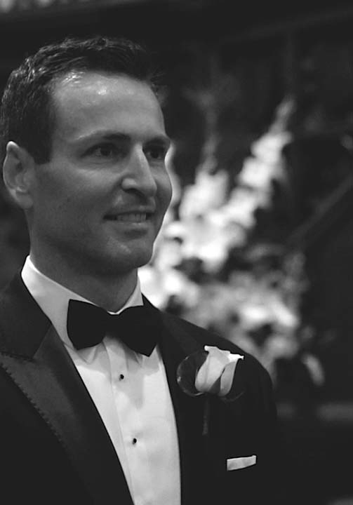 robert and sarah wedding videography melbourne