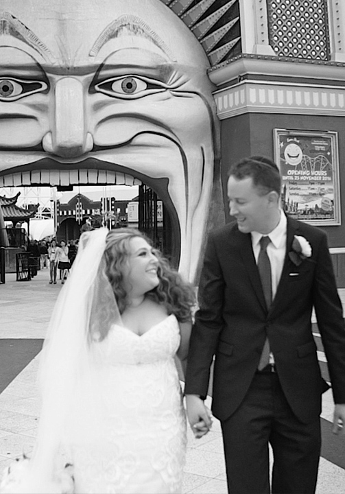 jason and ashleigh wedding videography melbourne