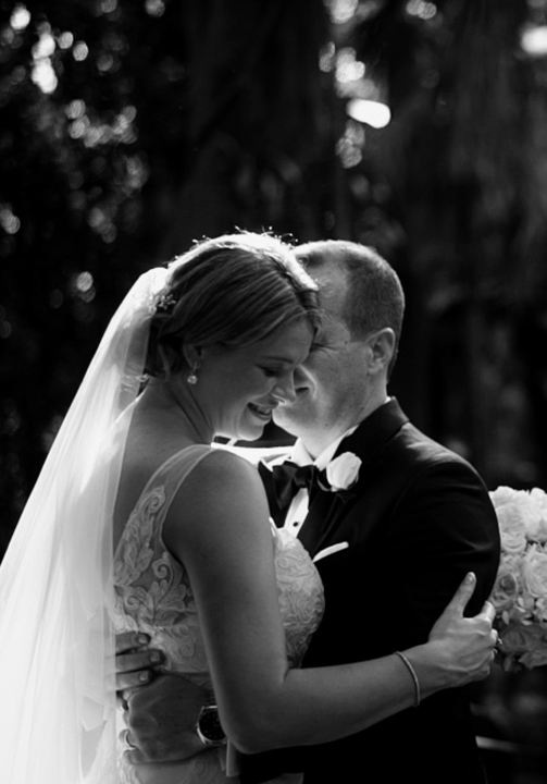 kurt and rebecca wedding videography melbourne